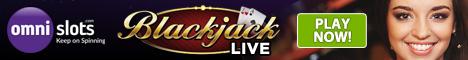 Omni Casino Slots